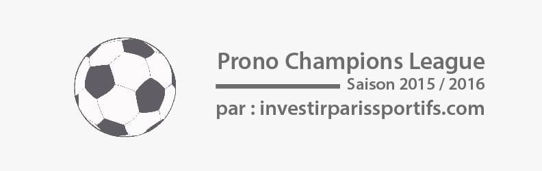 Pari n°10 – Kiev / Porto – Ligue des champions