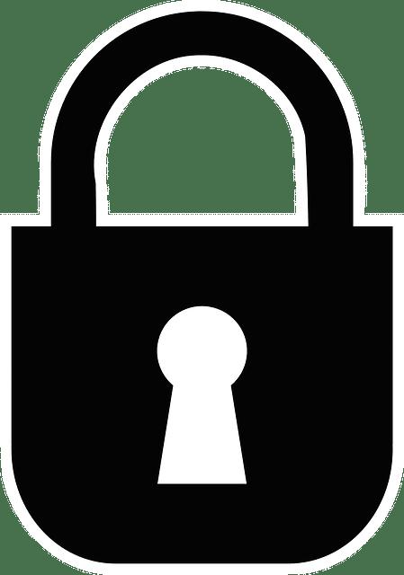 lock-152879_640