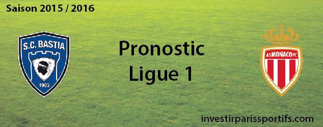 Pronostic investirparissportifs.com - Investir paris sportifs SCB ASM