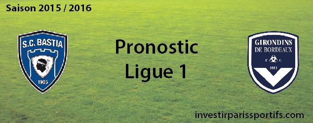 Pronostic investirparissportifs.com - Investir paris sportifs SCB GFCB
