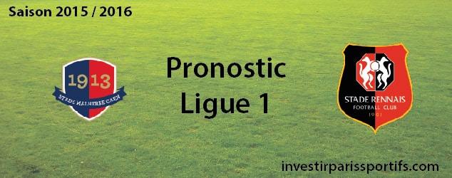 Pronostic investirparissportifs.com - Investir paris sportifs SMC SRFC