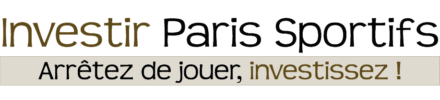 Investir Paris Sportifs
