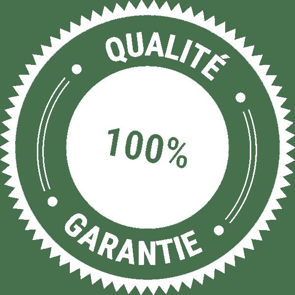 garantie résultat bilan positif ou abonnement remboursé investirparissportifs.com